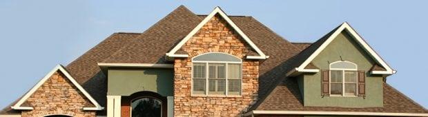 Roofing Woodbridge VA