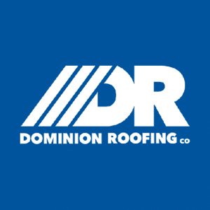 Dominion Roofing Co.