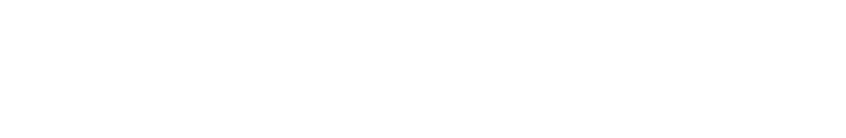Dominion Roofing Logo